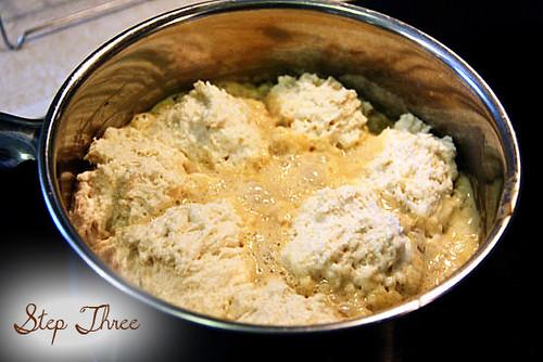 Dumplings-in-the-pot