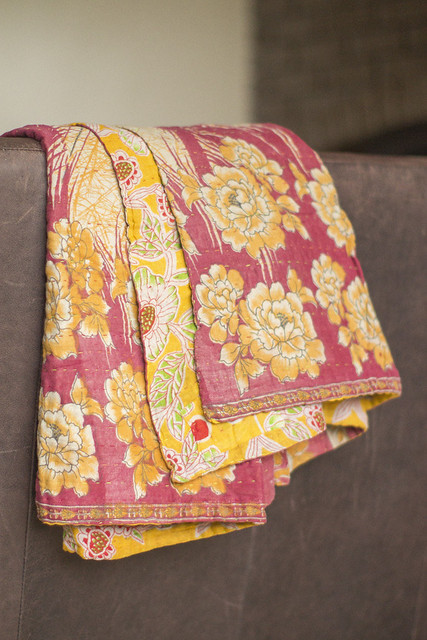 kantha_throw_kantha_quilt-9_1024x1024