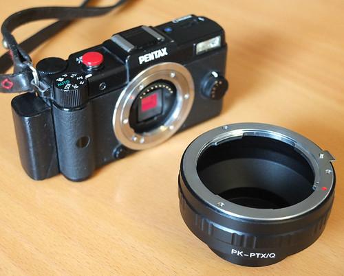 PENTAX FA Limited 77mm_03
