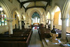 St Mary Magdalene, Stockbury, Kent