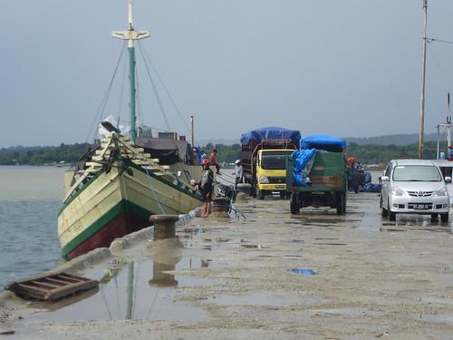 Sulawesi13-Raha-Kendari (3)