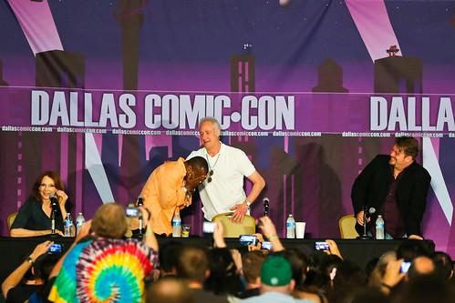 Dallas Comic Con-002.jpg