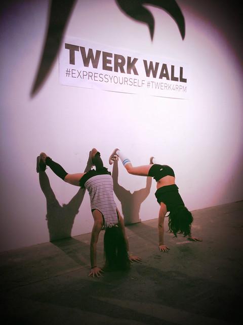 Twerk-Wall.jpeg