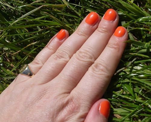 Nails Inc  Portobello