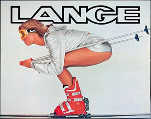 Lange– dobrým botám pomohl idobrý marketing