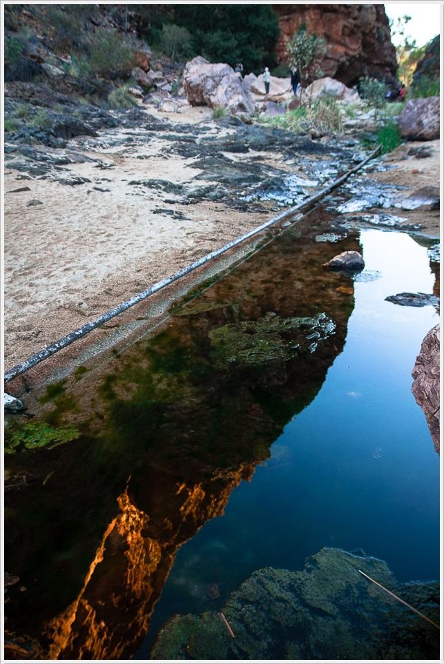 2013 05 25_z2strony_Uluru_DSC_0136