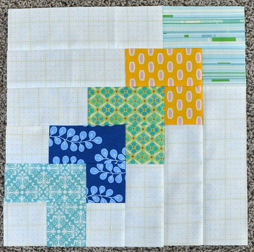 May dogoodstitches block2