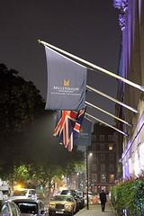 Millennium Hotel Mayfair IMG_9639 R