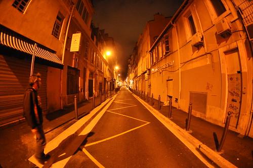 Rue d'Italie by Pirlouiiiit 25032014