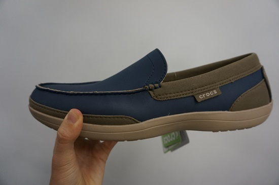 crocs-loafermen4