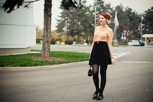 60's_mini_skirt (2)