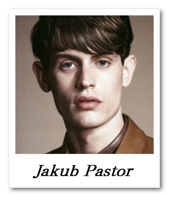 BRAVO_Jakub Pastor