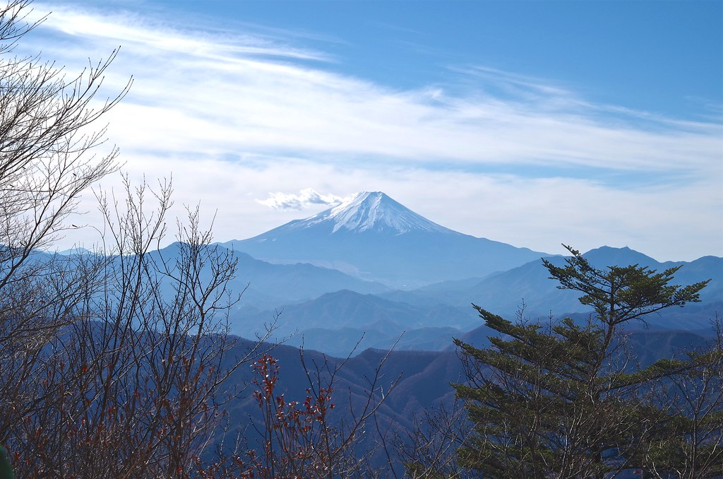 20131201_Mt.Mitou 015
