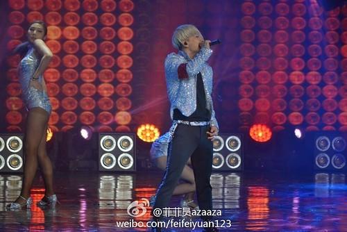 Taeyang-YoungChoiceAwards2014-Beijing-20141210_HQs-46