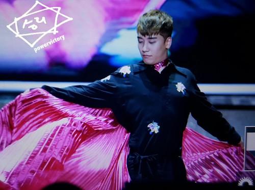 BIGBANG Chongqing FM Day 3 2016-07-02 (201)
