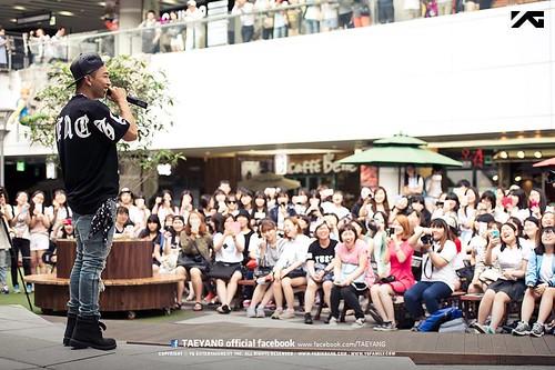 Taeyang_HIGHTOUCH_Busan_20140627 (3)