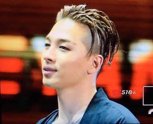 BIGBANG FM Chengdu 2016-07-03 (72)