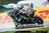 2016-MGP-GP11-Smith-Czech-Brno-037