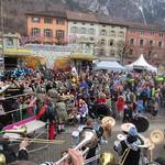 Glarus Sonntag 2016