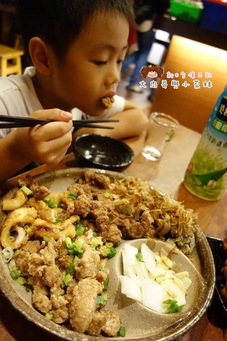 竹北車庫鹽酥雞 (34).JPG