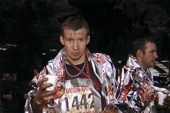 Misc Running Image