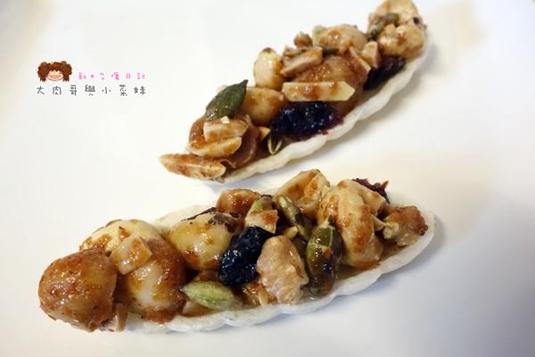 食在幸福雪花餅 (25).JPG