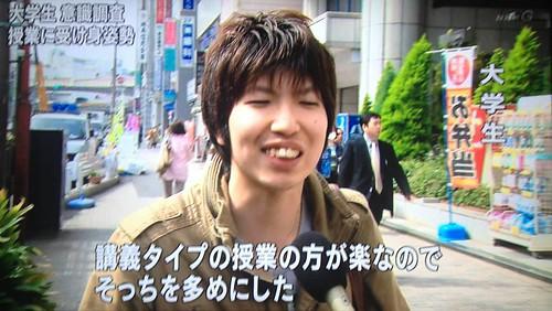 2013-04-28 00-03-08.jpg