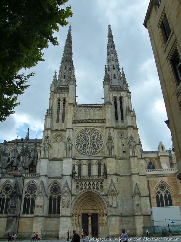 Bordeaux-2012-2068.jpg