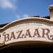 Small photo of Adventureland Bazaar