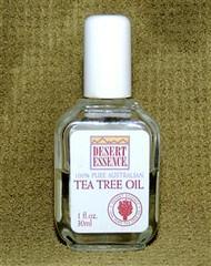 Tea Tree 002