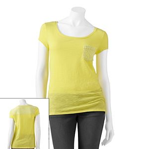1355500_Blazing_Yellow (1)