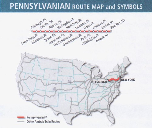 Amtrak Pennsylvanian 2013 Map.jpeg