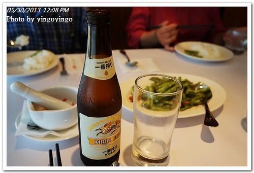 嘉義市_瓦城泰國料理20130530_DSC04047