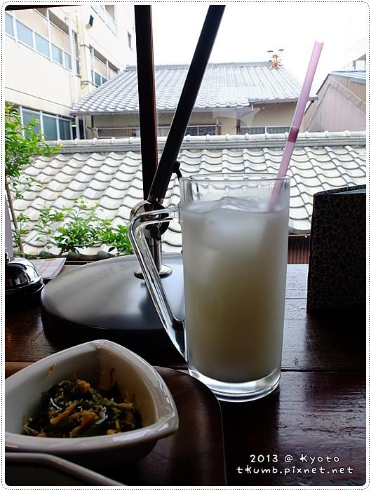 iyasaka食堂 (16).jpg