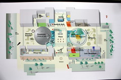 graphic design, floor plan, plan,