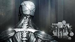 PS Plus - Frozen Synapse Prime