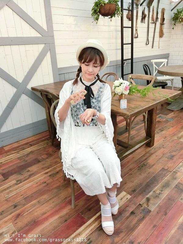 CIMG0921_副本