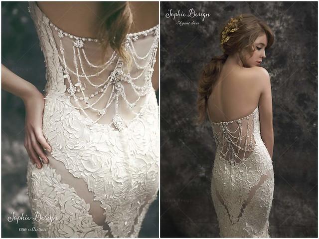 台中婚紗,單租禮服,婚紗禮服