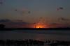 Sunset Rays 7