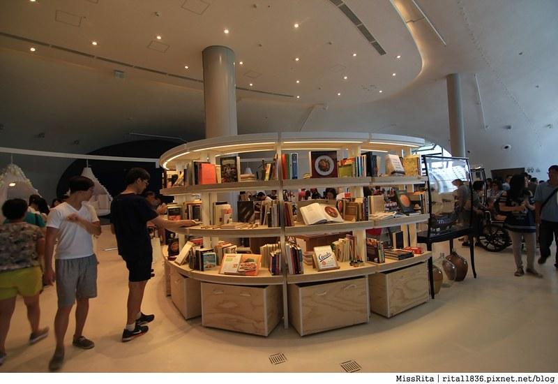 台中景點 國家表演藝術中心 臺中國家歌劇院 National Taichung Theater 台中歌劇院參觀 台中歌劇院開幕 伊東豐雄台中歌劇院 台中歌劇院節目表 台中歌劇院附近美食36