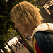 Small photo of TIDUS 06 (Final Fantasy Cosplay)