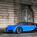 Chiron. by Alex Penfold