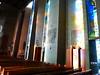 Saint Basil's Catholic Church Los Angeles Ca