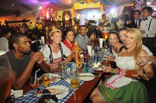 77th Oktoberfest Guest (11)