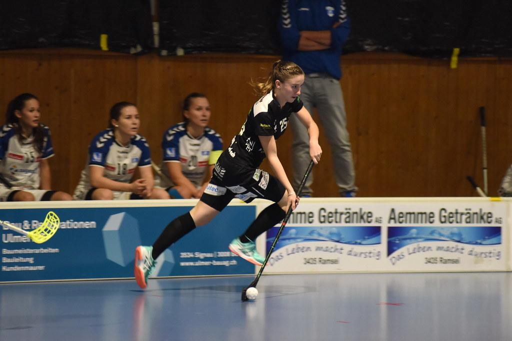 01.10.2016 Zug United