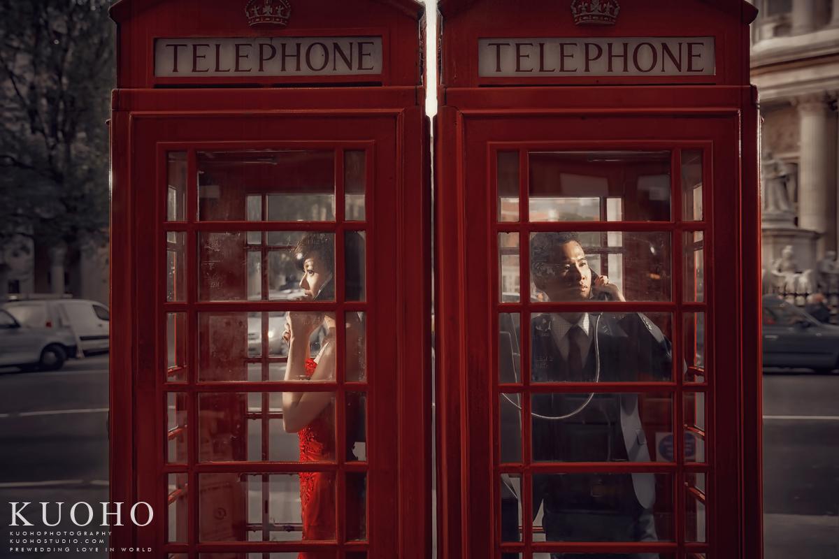 2016倫敦婚紗攝影,KUOHO,倫敦街景婚紗,倫敦海外婚紗,英國倫敦自助婚紗,郭賀影像,倫敦拍婚紗,街景婚紗,大笨鐘拍婚紗,倫敦眼,歐洲自助婚紗,海外婚紗, London prewedding,oversea prewedding, Chéri法式手工婚紗,自助婚紗推薦,海外婚紗推薦,全球旅拍,哈洛斯婚紗,harrods prewedding
