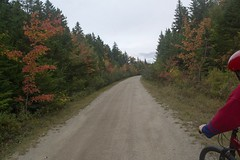 Saint Margaret's Bay Trail