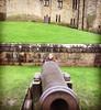 Cannon Camera @alnwickcastle . @jefna #tw