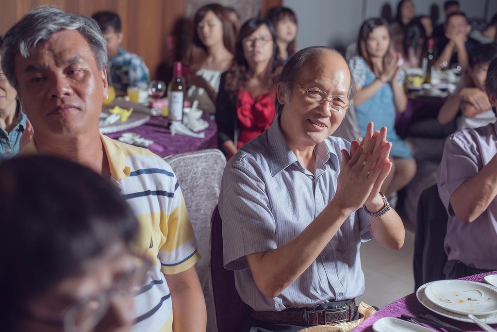 20160903士林台南海鮮婚禮記錄 (207)