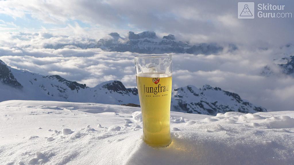 Tierberglihütte Urner Alpen Switzerland photo 18